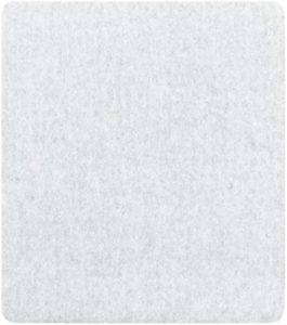 icoXXch Wool Pressing Mat