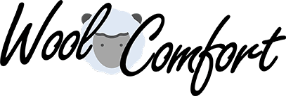 WoolComfort