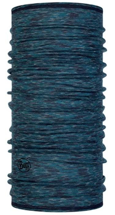 Buff Lightweight Merino Wool Sports-Headband