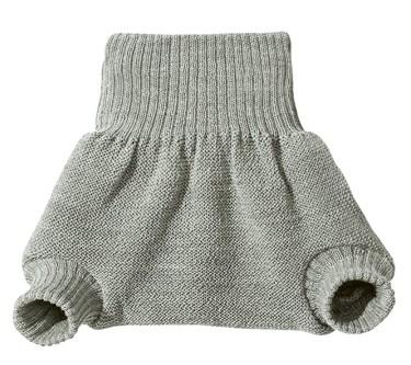 DISANA Wool Diaper Covers