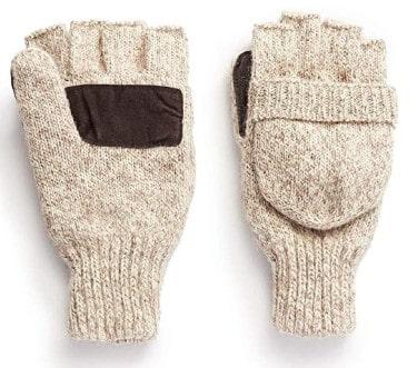 HOT SHOT Men's Gloves