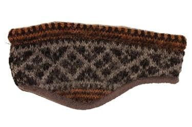 ICEWEAR Dalsbrún Icelandic Wool Headband