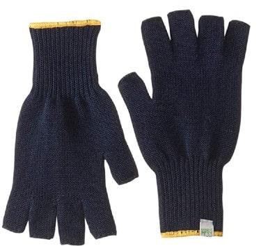 Minus33 Fingerless Gloves