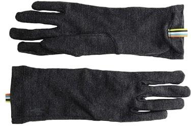 Smartwool Unisex Gloves