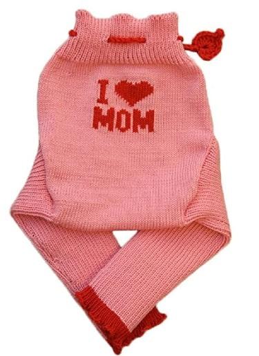 TevirP Wool Baby Soaker Diaper Cover Longies